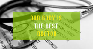 body-is-the-best-doctor-1