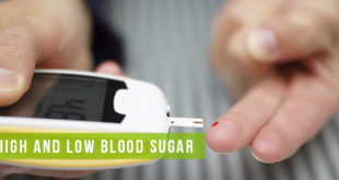 High_low_Blood_Sugar