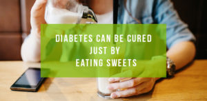 Diabetes-can-be-cured-just-by-eating-sweets