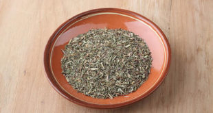 thyme-dried-opt